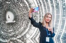 4 mẫu điện thoại thông minh VinSmart ra mắt tại Nga có gì đặc biệt?