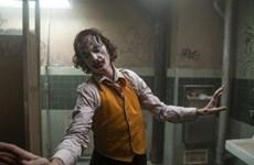 [Video] Joker: Câu chuyện bi thảm về cuộc đời 'Hoàng Tử Hề' ở Gotham