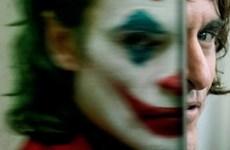 Joaquin Phoenix không phủ nhận khả năng 'Joker' sẽ có phần tiếp theo