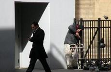 Australia có mức chênh lệch giàu nghèo hàng đầu thế giới
