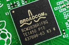 EU điều tra cáo buộc Broadcom cạnh tranh không lành mạnh