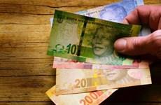 LHQ ghi nhận châu Phi trong thực hiện thống kê kinh tế-xã hội