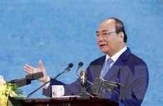 Thủ tướng: Xây dựng nông thôn mới thành thế mạnh của đất nước