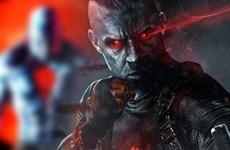 [Video] Bloodshot tung trailer đầu tiên, gây ấn tượng với CGI