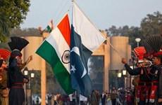 Ấn Độ, Pakistan đạt thỏa thuận về việc đi lại của người hành hương