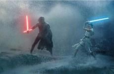 [Video] 'Star Wars: The Rise of Skywalker' hứa hẹn vô cùng hoành tráng