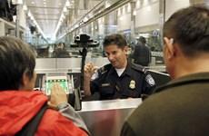 Mỹ bác bỏ cáo buộc của Trung Quốc về chính sách thị thực