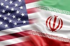 Mỹ đề ra cơ chế thương mại mới đối với Iran để chống rửa tiền
