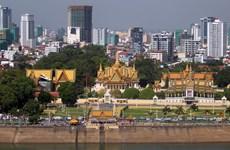 Campuchia sẽ tổ chức Hội nghị thượng đỉnh châu Á-Thái Bình Dương 2019