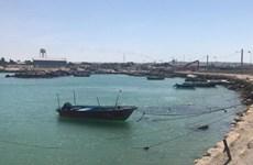 Saudi Arabia phóng thích 19 ngư dân Iran bị bắt cách đây 10 tháng