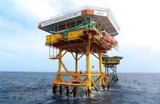 Mỹ chỉ trích Trung Quốc cản trở tiếp cận nguồn dầu khí ở Biển Đông