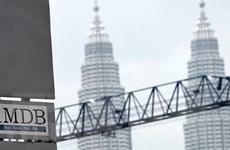 Malaysia nỗ lực xác định khoản tiền còn lại trong vụ bê bối quỹ 1MDB