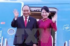 Việt Nam chủ động chuẩn bị đảm nhiệm vai trò Chủ tịch ASEAN 2020