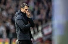 Khủng hoảng tại Bayern: Đằng sau tảng băng nổi mang tên Niko Kovac
