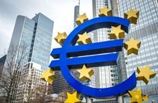 Các nước V4 chỉ trích dự thảo khung tài chính của EU