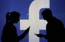 Tin giả bủa vây người dùng Facebook tại Mỹ trước thềm bầu cử 2020