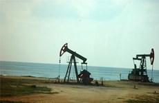 Trữ lượng dầu thô của Iran có thể tăng 1/3 nhờ mỏ dầu mới phát hiện