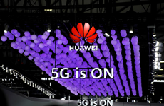 Canada chưa quyết định về việc cấm Huawei cung cấp dịch vụ 5G