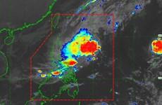 Bão Kalmaegi ở Philippines đang đi về phía Bắc Biển Đông