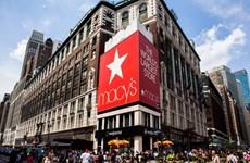 Hành trình phát triển ấn tượng của chuỗi bách hóa bán lẻ Macy's