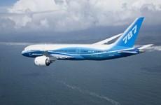 Etihad cùng Boeing chế tạo máy bay tiết kiệm nhiên liệu nhất thế giới