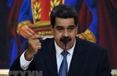 Giao dịch ngoại tệ đang là 'van an toàn' cho nền kinh tế Venezuela