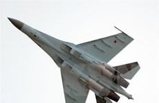 Nga có thể bán máy bay Su-57 thế hệ thứ 5 cho Thổ Nhĩ Kỳ