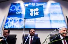 Giới phân tích nhận định OPEC+ có thể tiếp tục giảm sản lượng