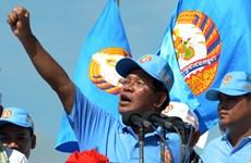 Dự báo thế giới 2020: Viễn cảnh chính trị của Campuchia