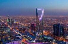 Saudi Arabia dự trù ngân sách trên 270 tỷ USD cho năm 2020