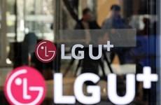 Hàn Quốc: LG Uplus sẽ đầu tư 2,2 tỷ USD sau khi thâu tóm CJ Hello
