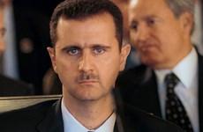 Tổng thống Assad phản bác số lượng binh lính Mỹ ở Syria