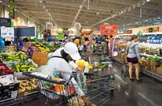 Giá nông sản Mỹ đồng loạt tăng sau khi căng thẳng thương mại hạ nhiệt