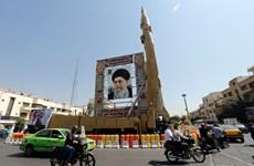 Iran cảnh báo sẽ trả đũa mạnh hơn sau vụ bắn tên lửa vào căn cứ Mỹ