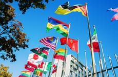 Toan tính của các bên tham gia đàm phán RCEP