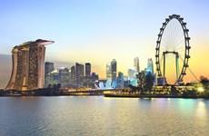 Triển vọng tăng trưởng lạc quan của khu vực ASEAN+3 trong năm 2020