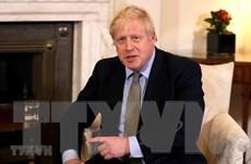 Vấn đề Brexit: Ba thất bại liên tiếp của Thủ tướng Anh tại Thượng viện