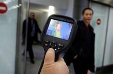 Trung Quốc và nhiều nước nỗ lực hạn chế virus corona lây lan