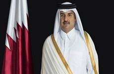 Ông Abdulaziz Al-Thani được bổ nhiệm làm tân Thủ tướng Qatar