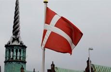 Đan Mạch bắt giữ 3 công dân Iran bị cáo buộc làm gián điệp