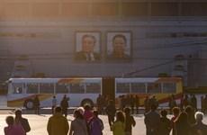 Nga: Triều Tiên tăng cường kiểm soát và phòng dịch bệnh do 2019-nCoV