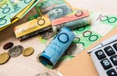 Những yếu tố chi phối quyết định về chính sách lãi suất của Australia