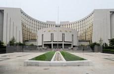 Tác động của dịch nCoV với kinh tế Trung Quốc chỉ hạn chế trong quý I