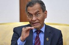 Malaysia chưa nâng mức cảnh báo với dịch bệnh COVID-19