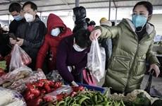 Hàn Quốc kêu gọi thực hiện hoạt động kinh tế bình thường dù dịch bệnh
