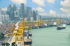 Singapore hạ dự báo tăng trưởng kinh tế năm 2020 vì COVID-19