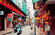 Trung Quốc nỗ lực khôi phục hoạt động kinh tế và sản xuất