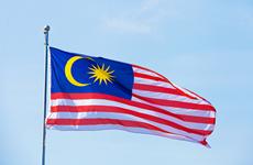 Những biến động khó lường trên chính trường Malaysia