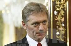 Điện Kremlin bác cáo buộc Nga phạm tội ác chiến tranh ở Syria