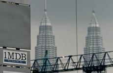 Malaysia: Lãnh đạo cơ quan điều tra vụ bê bối 1MDB từ chức